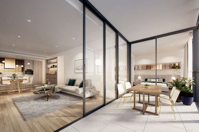 507/16-22 Claremont Street, South Yarra VIC 3141