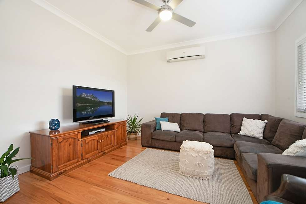 Second view of Homely house listing, 18 Redrose Ave, Belmont NSW 2280