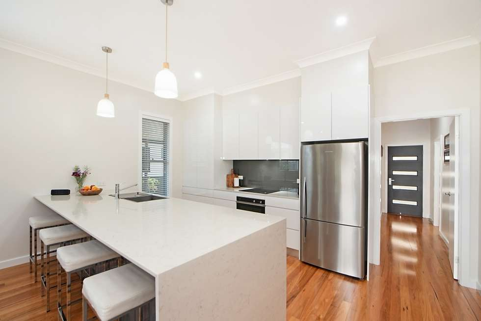 Third view of Homely house listing, 18 Redrose Ave, Belmont NSW 2280