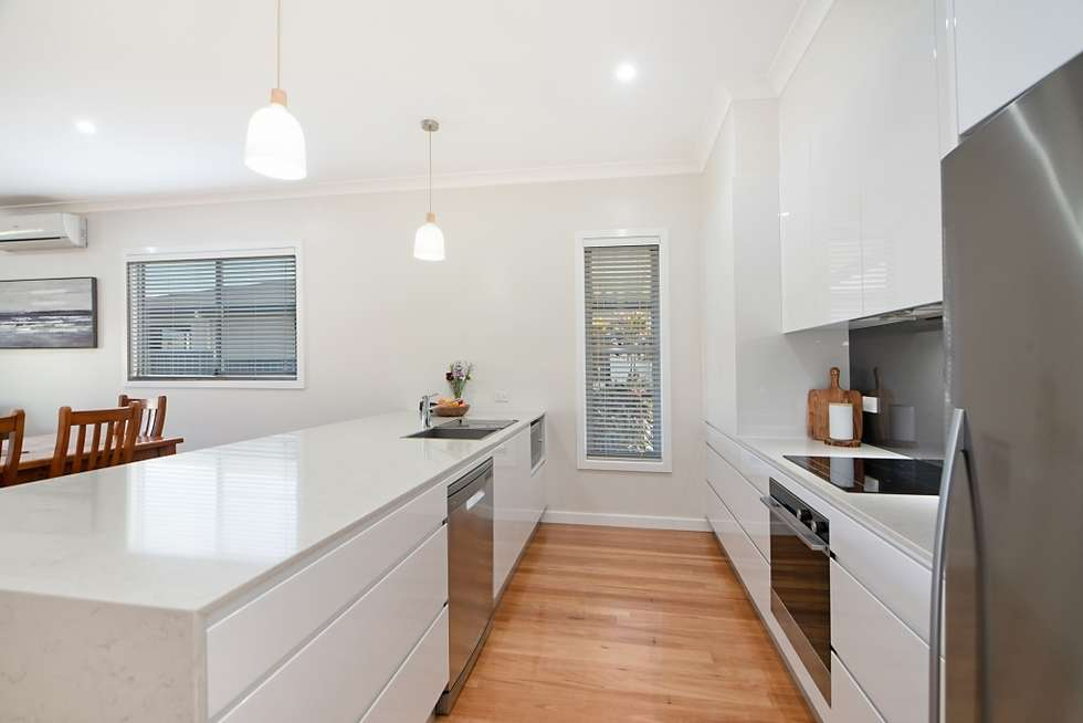 Fourth view of Homely house listing, 18 Redrose Ave, Belmont NSW 2280