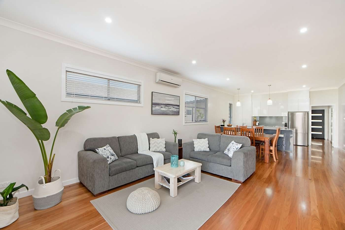 Fifth view of Homely house listing, 18 Redrose Ave, Belmont NSW 2280