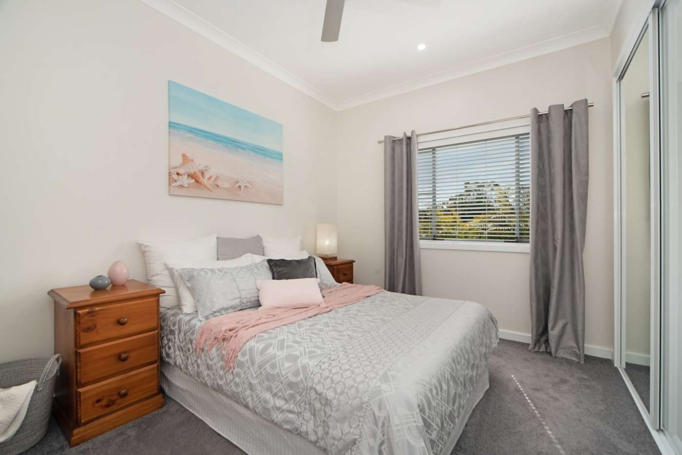 Sixth view of Homely house listing, 18 Redrose Ave, Belmont NSW 2280
