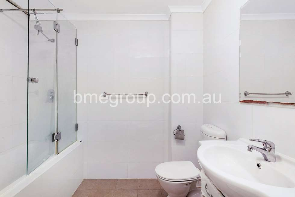 Fourth view of Homely apartment listing, Unit 5073/57-59 Queen St, Auburn NSW 2144