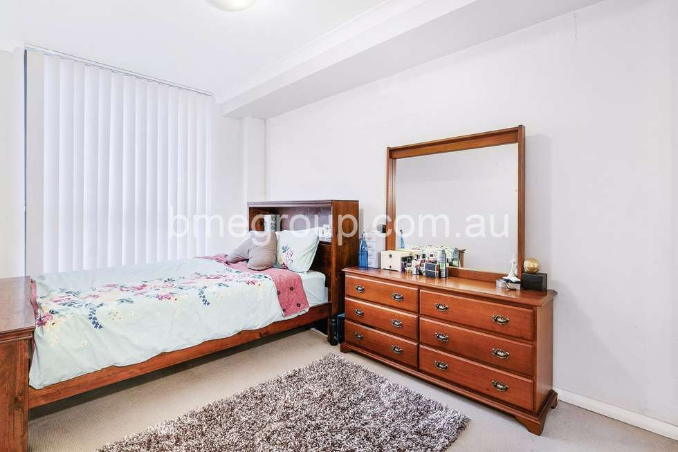 Fifth view of Homely apartment listing, Unit 5073/57-59 Queen St, Auburn NSW 2144