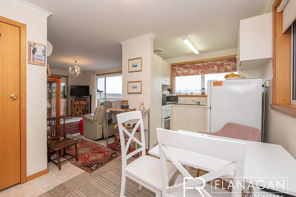 Fourth view of Homely unit listing, 17 Winifred Circle, Riverside TAS 7250
