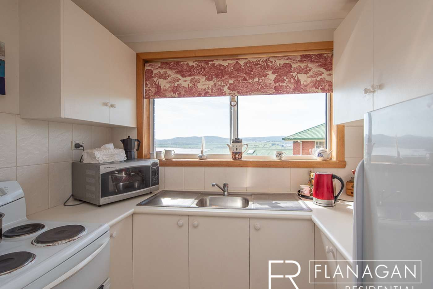 Fifth view of Homely unit listing, 17 Winifred Circle, Riverside TAS 7250
