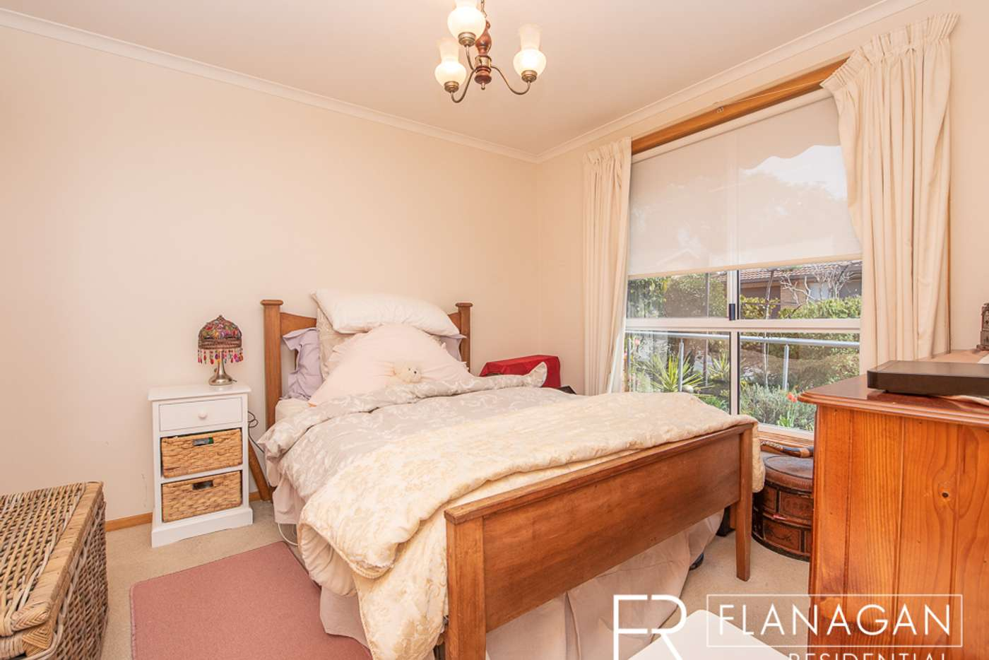Sixth view of Homely unit listing, 17 Winifred Circle, Riverside TAS 7250