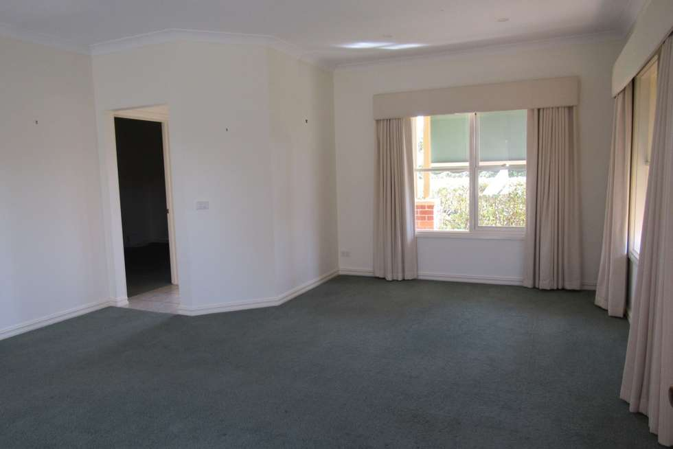 Third view of Homely townhouse listing, Unit 1/670 Jones St, Albury NSW 2640