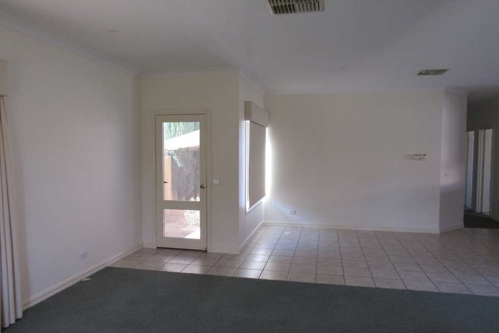 Fourth view of Homely townhouse listing, Unit 1/670 Jones St, Albury NSW 2640