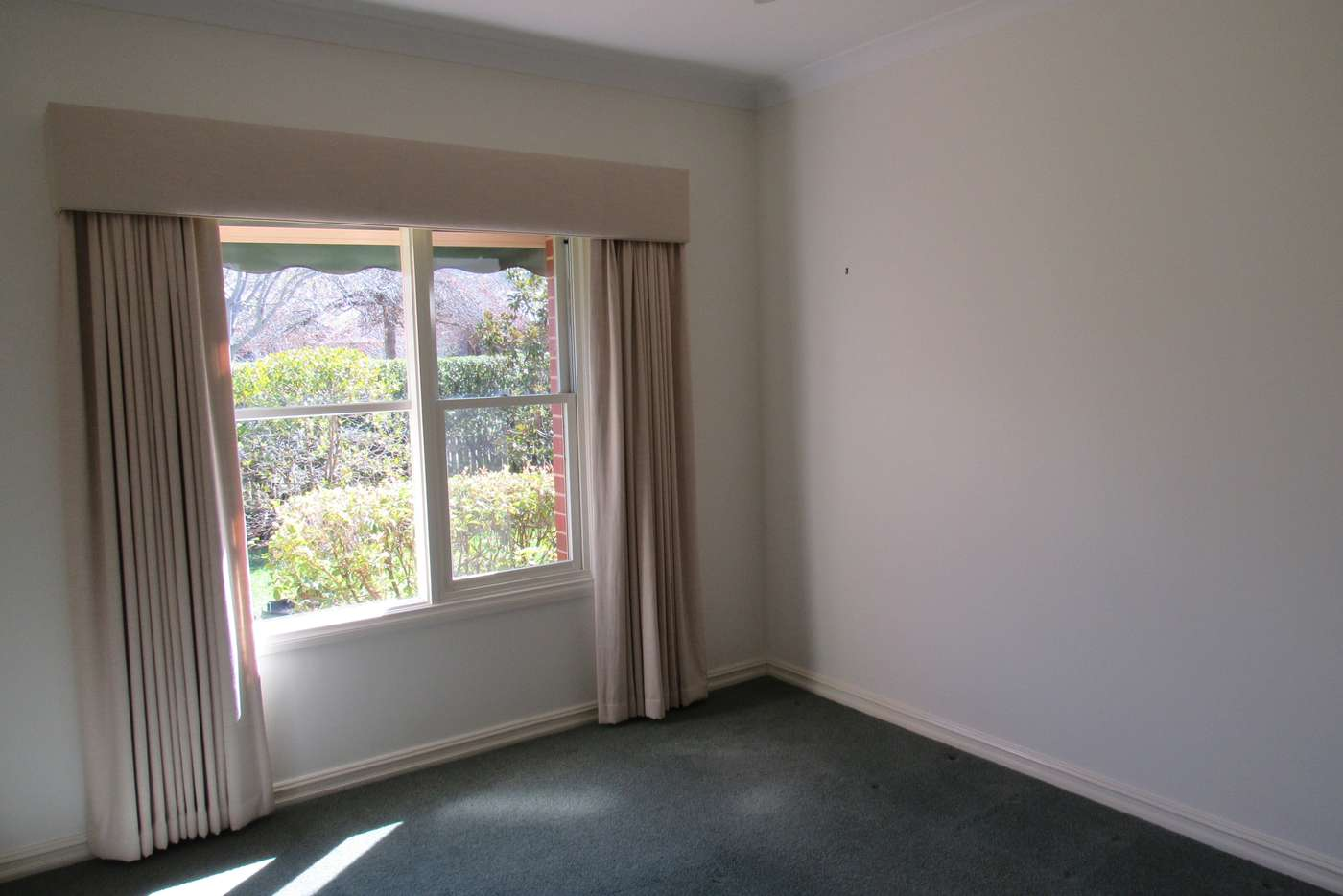 Seventh view of Homely townhouse listing, Unit 1/670 Jones St, Albury NSW 2640