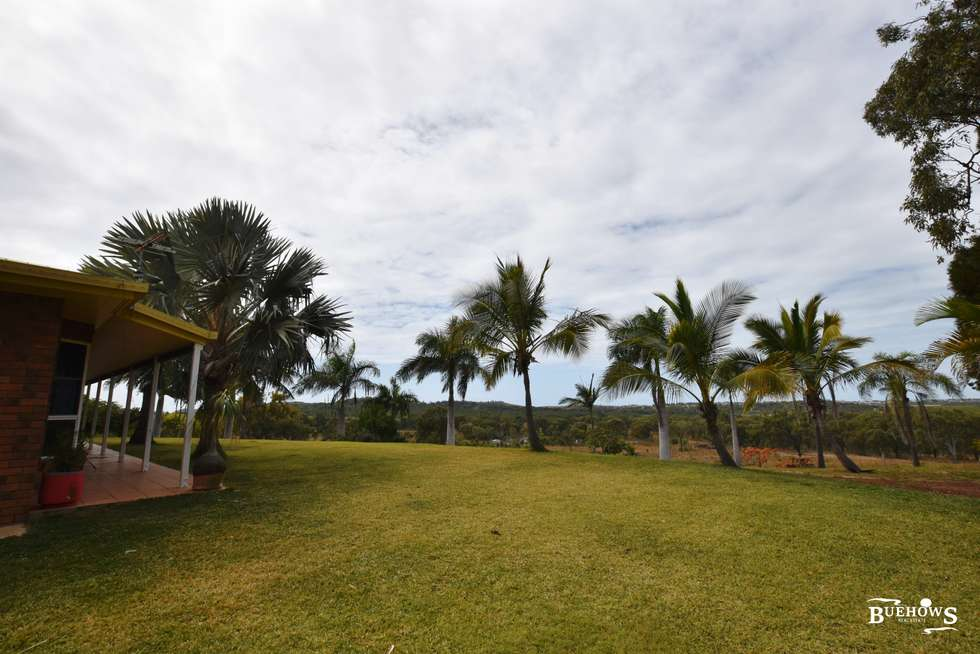 Fourth view of Homely lifestyle listing, 94 Manns Rd, Emu Park QLD 4710