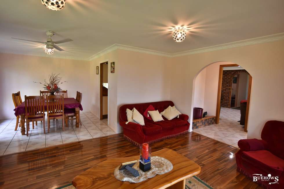 Fifth view of Homely lifestyle listing, 94 Manns Rd, Emu Park QLD 4710