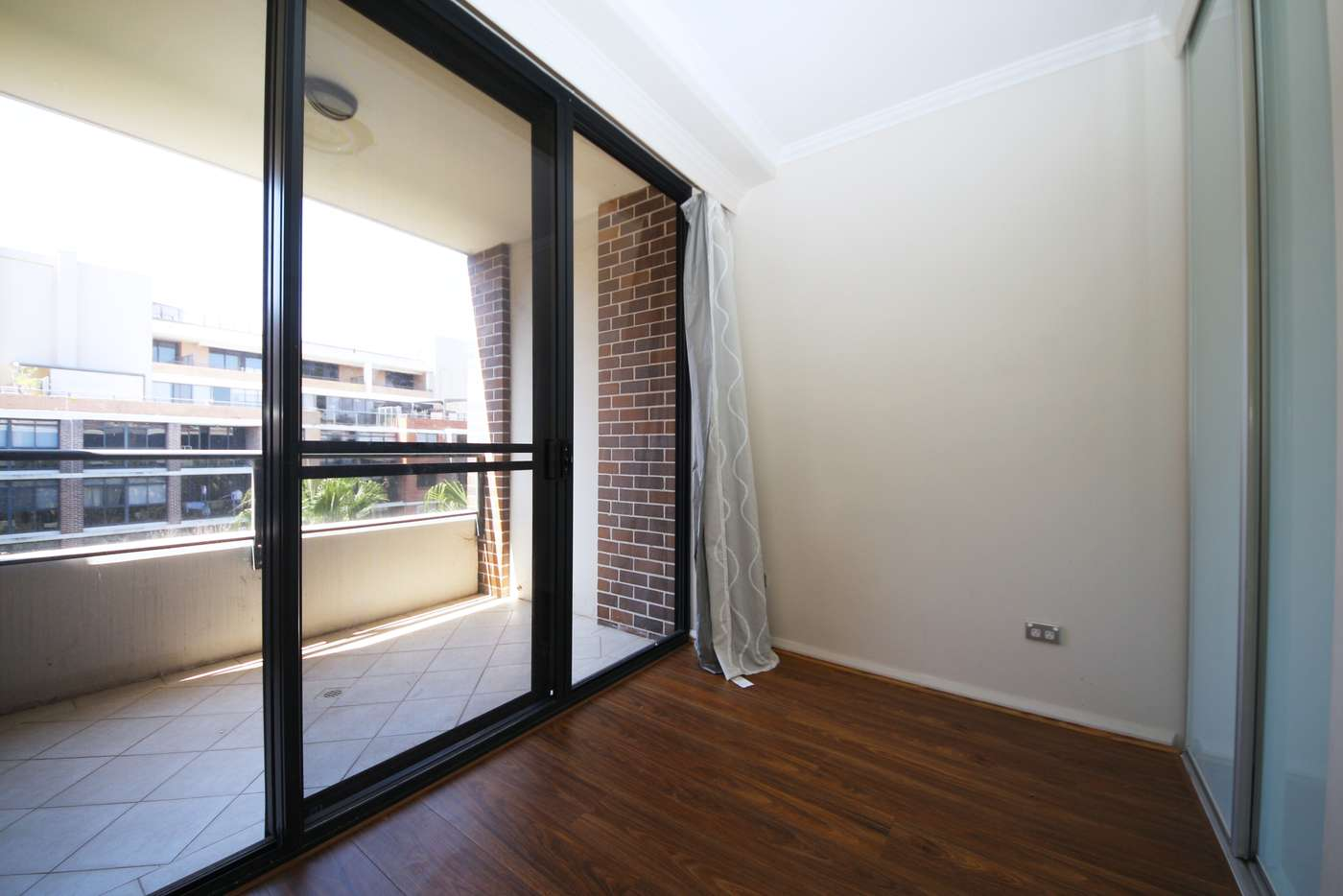 Fifth view of Homely apartment listing, 31/1 Brown Street, Ashfield NSW 2131