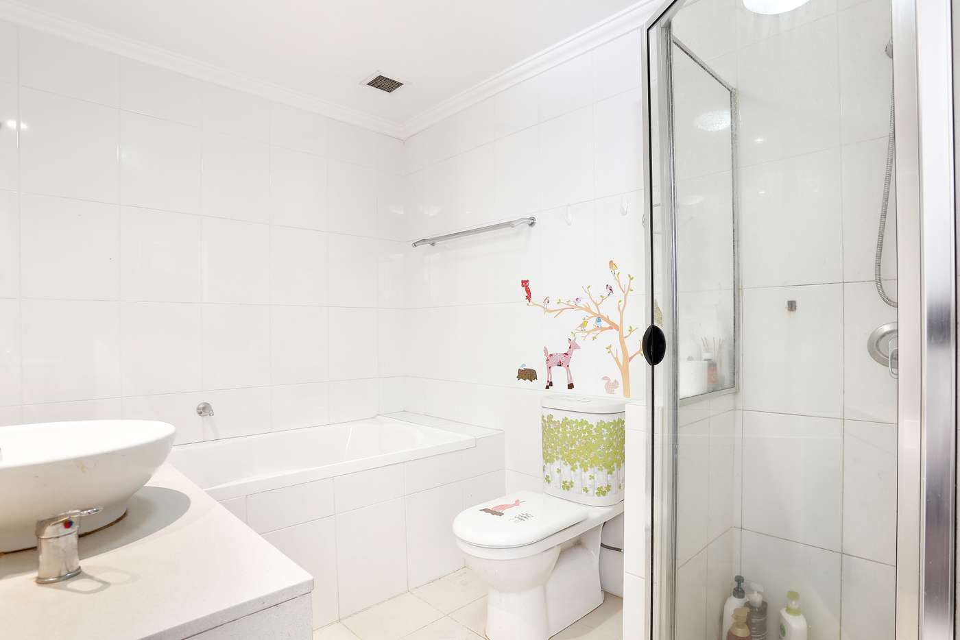 Sixth view of Homely apartment listing, 31/1 Brown Street, Ashfield NSW 2131