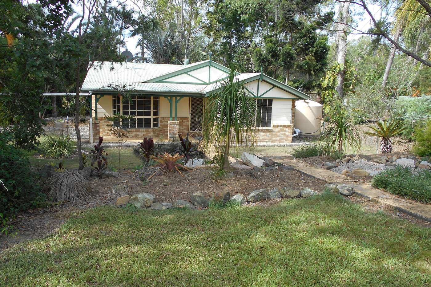 Main view of Homely house listing, 15-19 Kauri Ct, Woodford QLD 4514