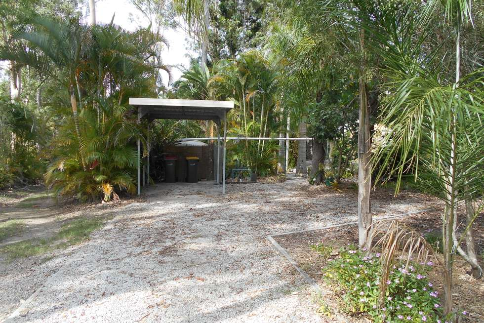 Second view of Homely house listing, 15-19 Kauri Ct, Woodford QLD 4514