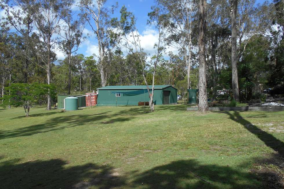 Third view of Homely house listing, 15-19 Kauri Ct, Woodford QLD 4514