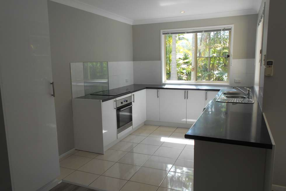 Fourth view of Homely house listing, 15-19 Kauri Ct, Woodford QLD 4514