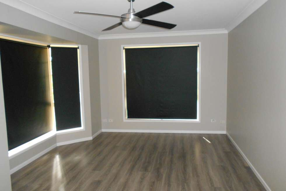 Fifth view of Homely house listing, 15-19 Kauri Ct, Woodford QLD 4514