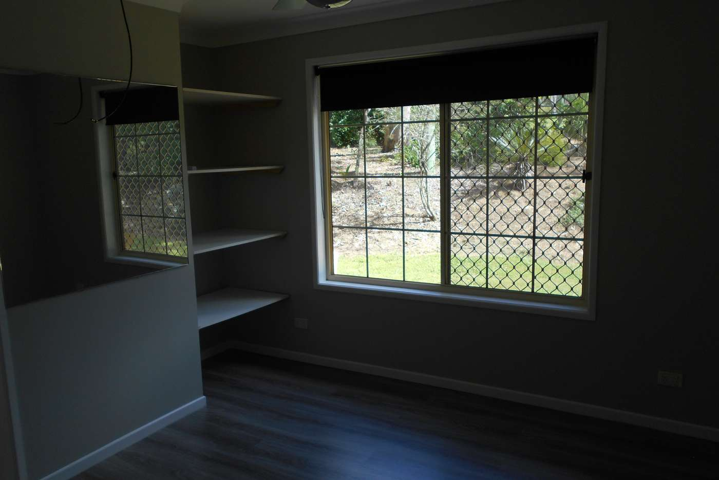 Seventh view of Homely house listing, 15-19 Kauri Ct, Woodford QLD 4514