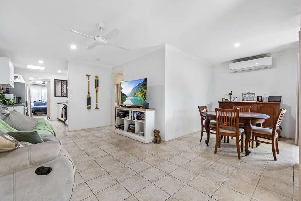 Second view of Homely unit listing, Unit 84/8 Longwood St, Minyama QLD 4575