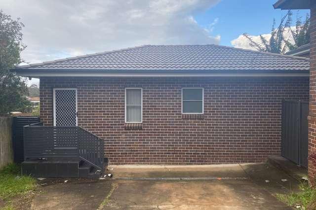 35 Valentine St, Yagoona NSW 2199
