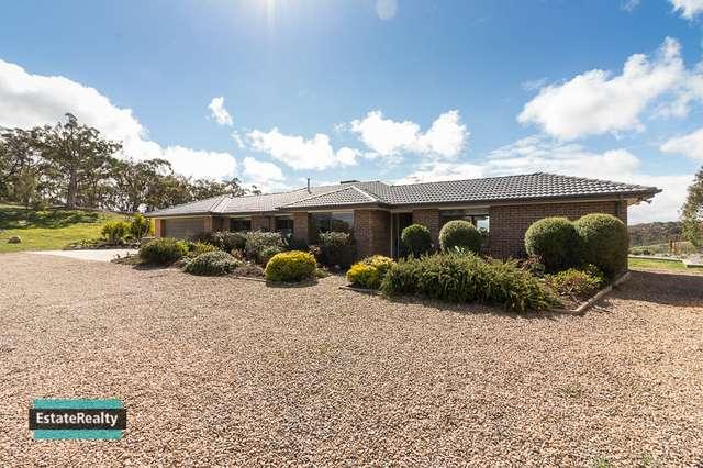 114 Cherry Tree Lane, Bungendore NSW 2621