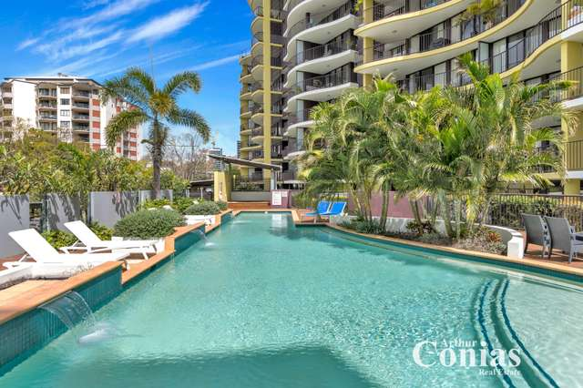 124/8 Land St, Toowong QLD 4066