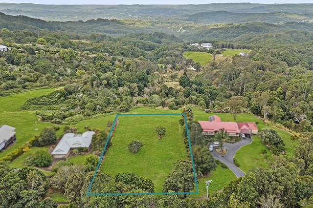 2/349 Balmoral Rd, Montville QLD 4560