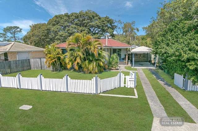 10 Fredan Rd, Deception Bay QLD 4508