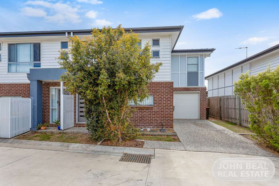 Second view of Homely townhouse listing, Unit 30/1-49 Lavender Dr, Griffin QLD 4503