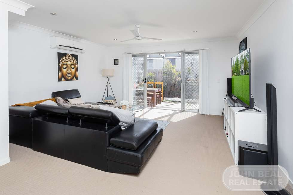 Third view of Homely townhouse listing, Unit 30/1-49 Lavender Dr, Griffin QLD 4503