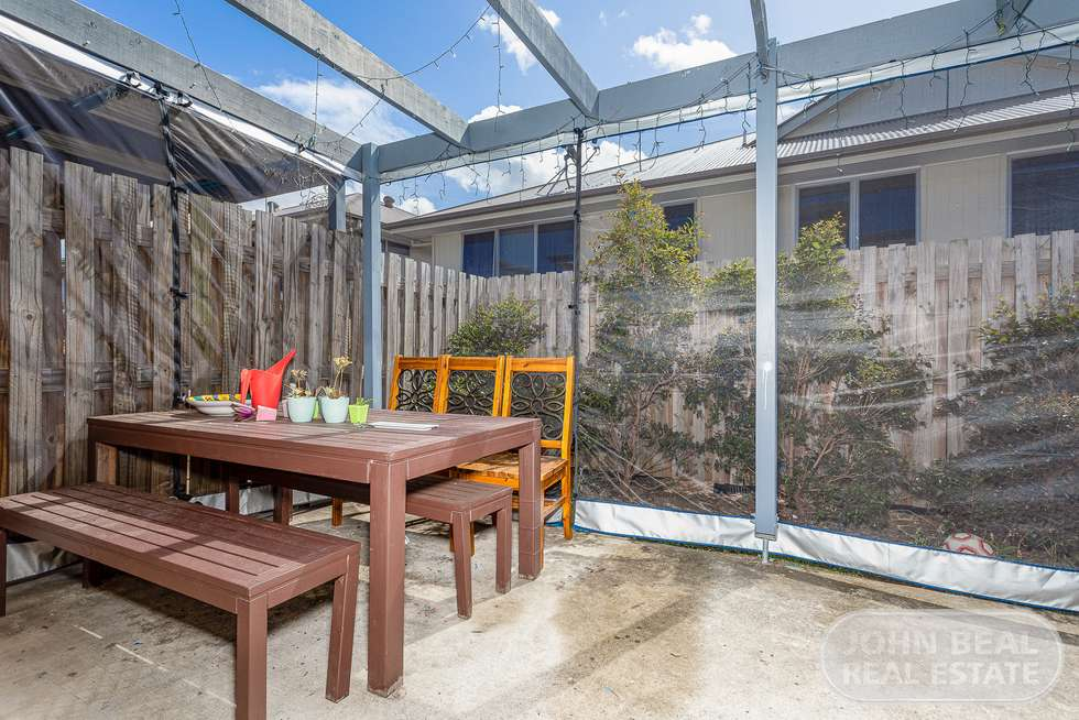 Fifth view of Homely townhouse listing, Unit 30/1-49 Lavender Dr, Griffin QLD 4503