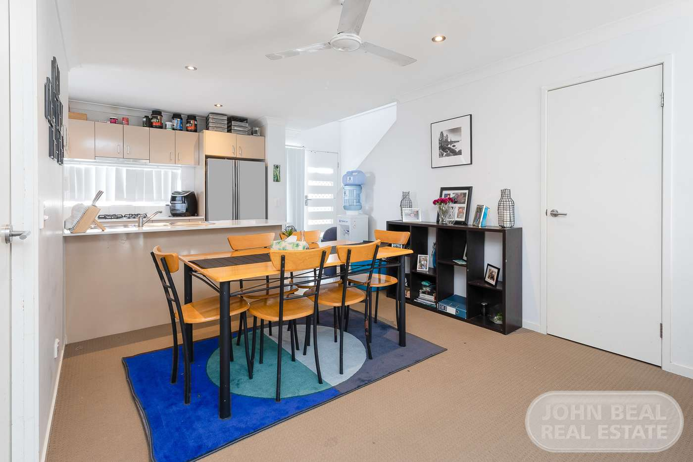 Seventh view of Homely townhouse listing, Unit 30/1-49 Lavender Dr, Griffin QLD 4503