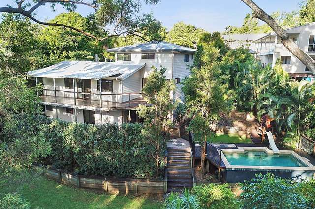 6 Spinaze Cl, Buderim QLD 4556