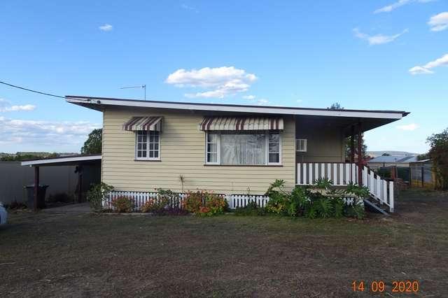 6 Bruckner St, Dugandan QLD 4310