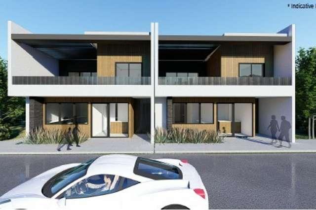 45 Flinders Lane, Maroochydore QLD 4558