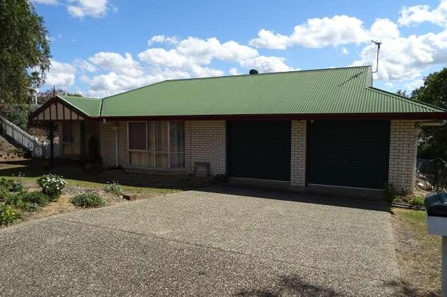 16 Highgrove Ave, Boonah QLD 4310