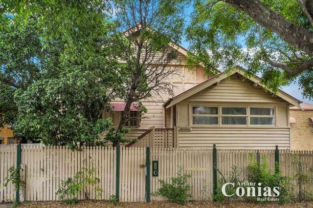 11 Lisburn St, East Brisbane QLD 4169