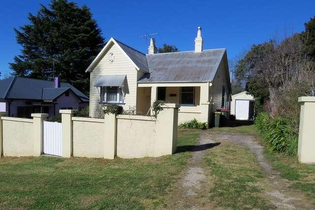 15 Vale Street, Katoomba NSW 2780