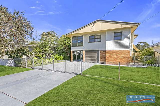18 Essey Street, Clontarf QLD 4019