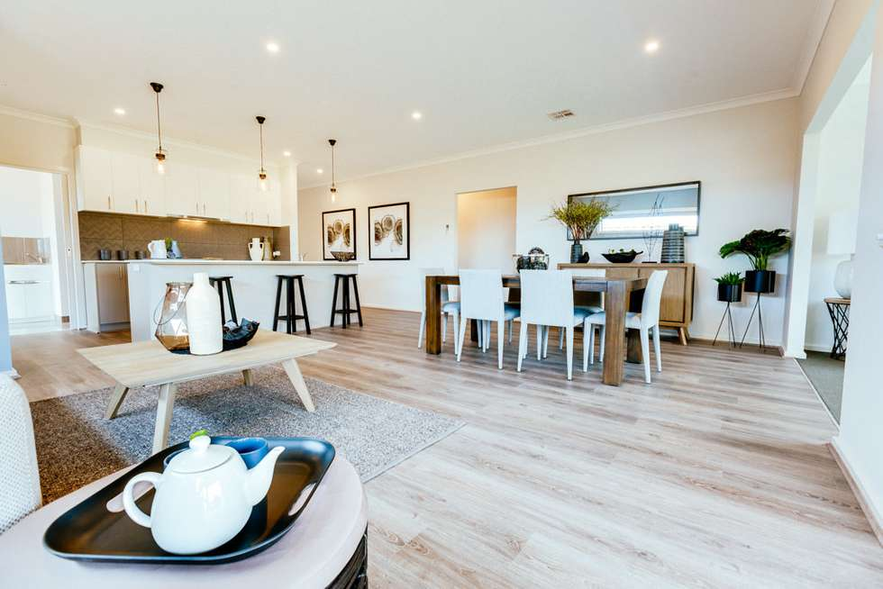Third view of Homely house listing, Lot 209 Athletic Circuit (Pavilion), Clyde VIC 3978