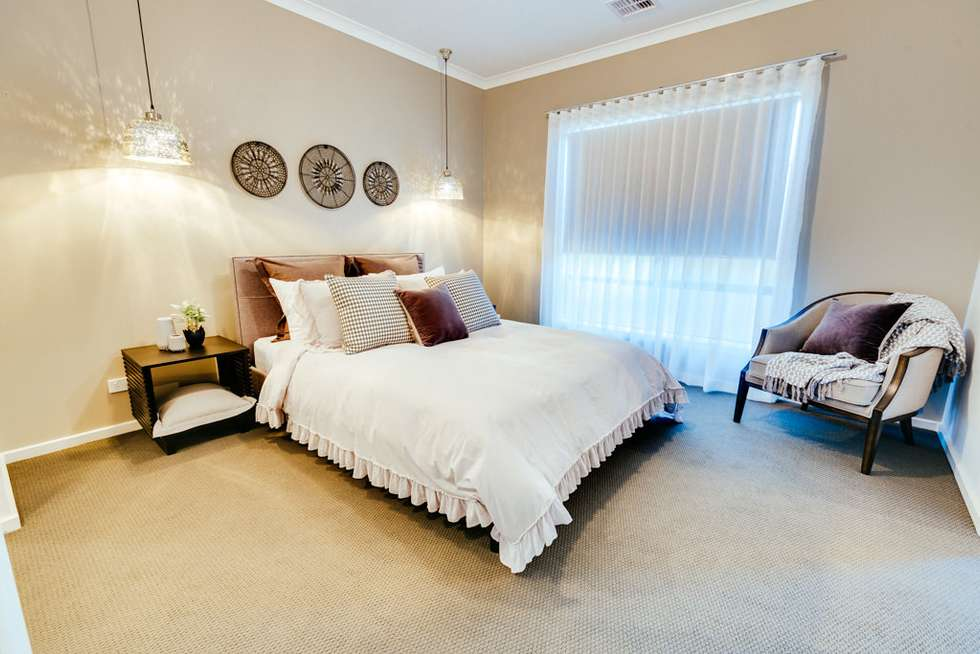 Fifth view of Homely house listing, Lot 209 Athletic Circuit (Pavilion), Clyde VIC 3978