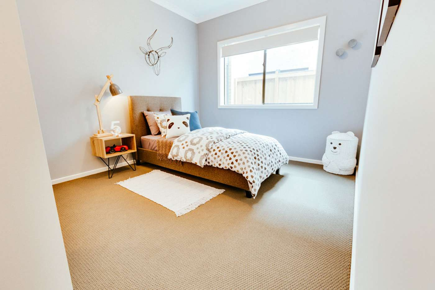 Seventh view of Homely house listing, Lot 209 Athletic Circuit (Pavilion), Clyde VIC 3978