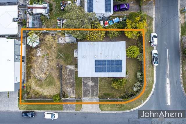 8 Anthony St, Kingston QLD 4114
