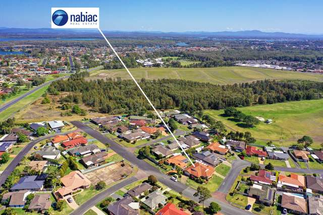 1/83 Myall Dr, Forster NSW 2428
