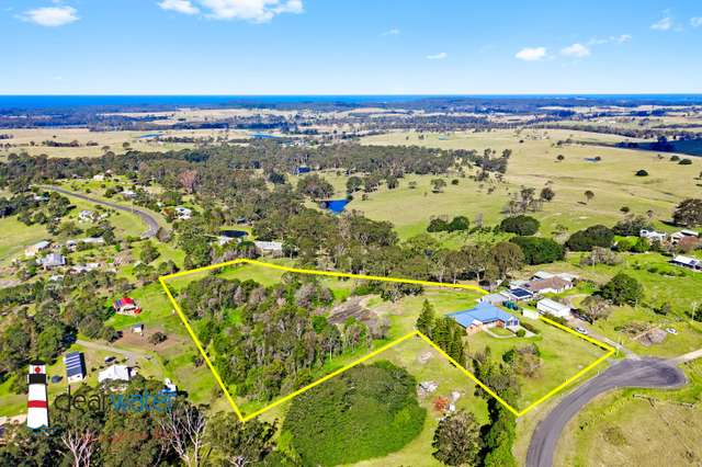 254 Francis St, Moruya NSW 2537