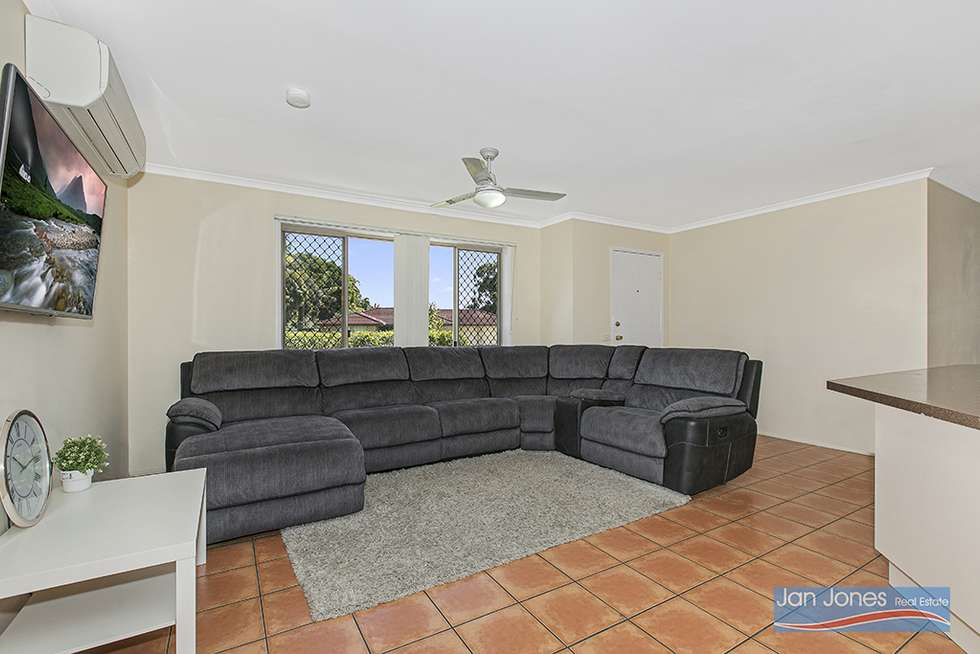 Fourth view of Homely house listing, 10 Cavalli Cres, Burpengary QLD 4505