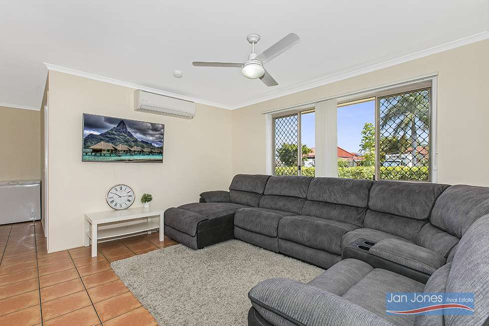 Fifth view of Homely house listing, 10 Cavalli Cres, Burpengary QLD 4505