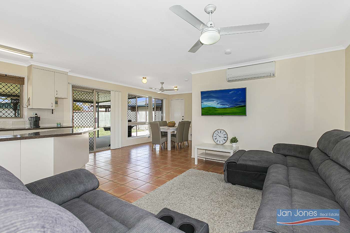 Sixth view of Homely house listing, 10 Cavalli Cres, Burpengary QLD 4505